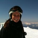 cropped-Snowboarding.jpg